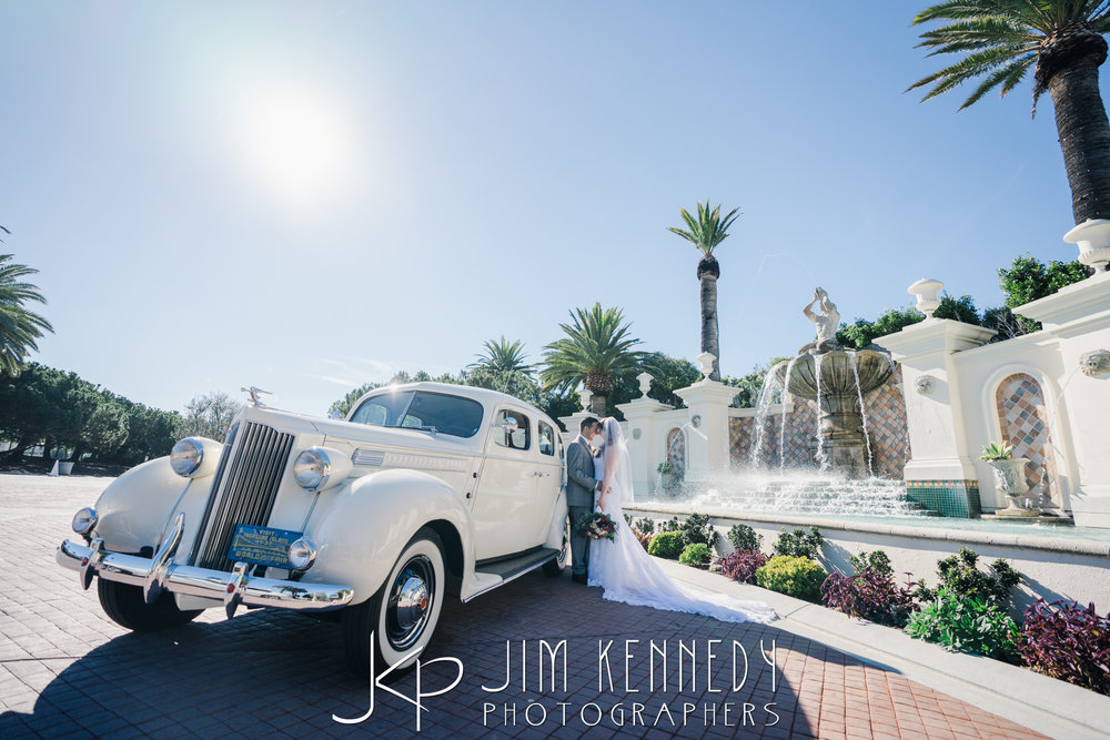monarch-beach-resort-wedding-amber_0090.JPG