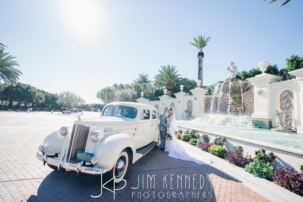 monarch-beach-resort-wedding-amber_0091.JPG