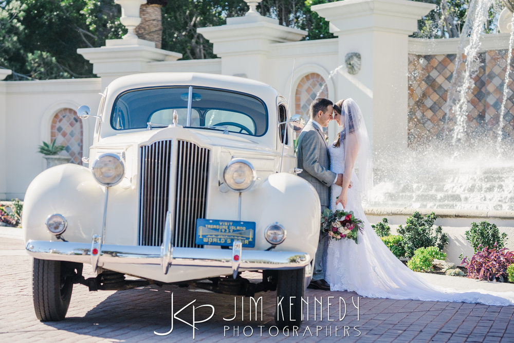 monarch-beach-resort-wedding-amber_0092.JPG