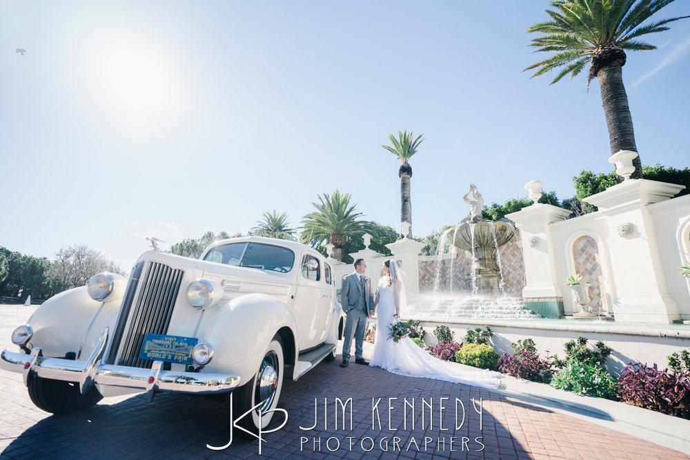 monarch-beach-resort-wedding-amber_0093.JPG