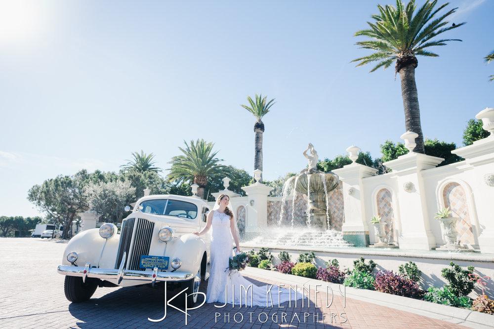 monarch-beach-resort-wedding-amber_0094.JPG