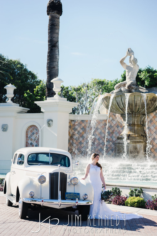 monarch-beach-resort-wedding-amber_0095.JPG