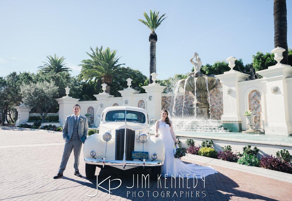 monarch-beach-resort-wedding-amber_0096.JPG