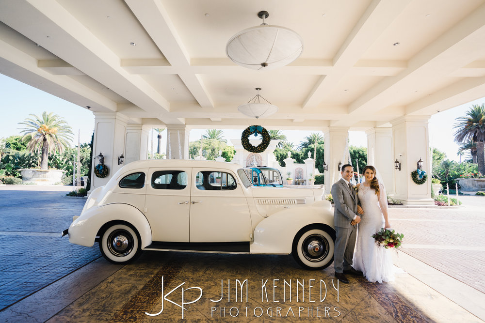 monarch-beach-resort-wedding-amber_0099.JPG