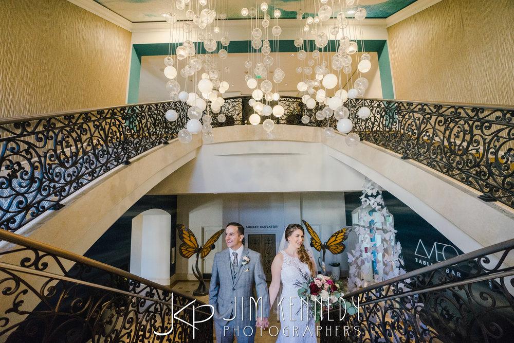 monarch-beach-resort-wedding-amber_0100.JPG