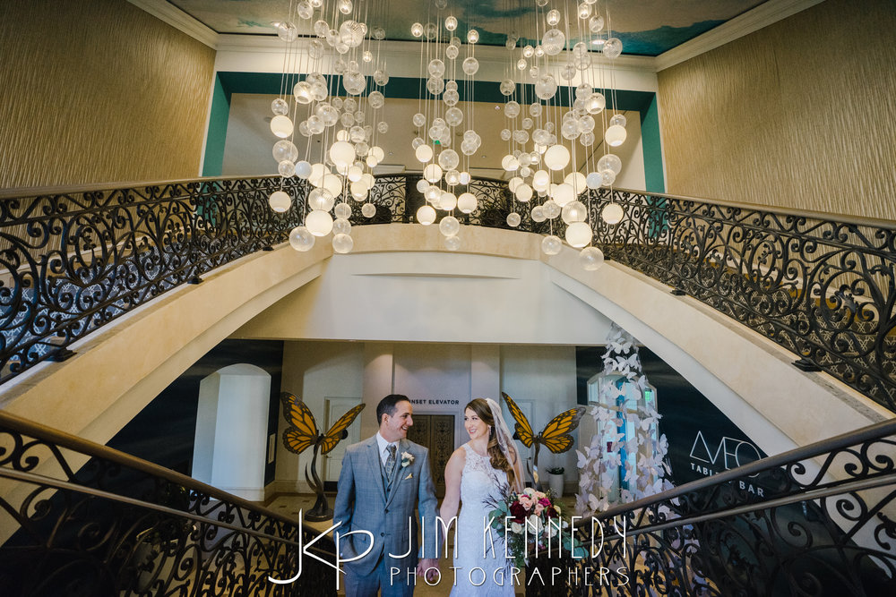 monarch-beach-resort-wedding-amber_0101.JPG