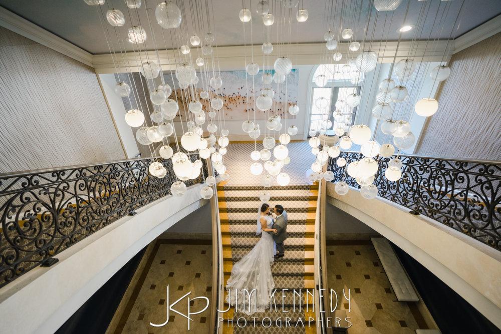 monarch-beach-resort-wedding-amber_0105.JPG