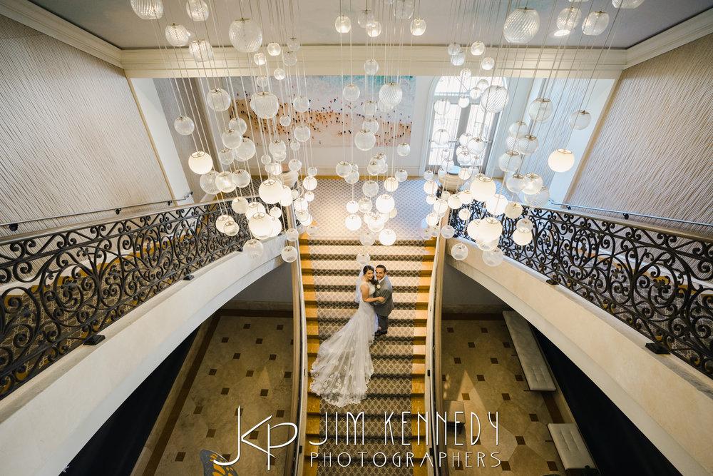 monarch-beach-resort-wedding-amber_0106.JPG