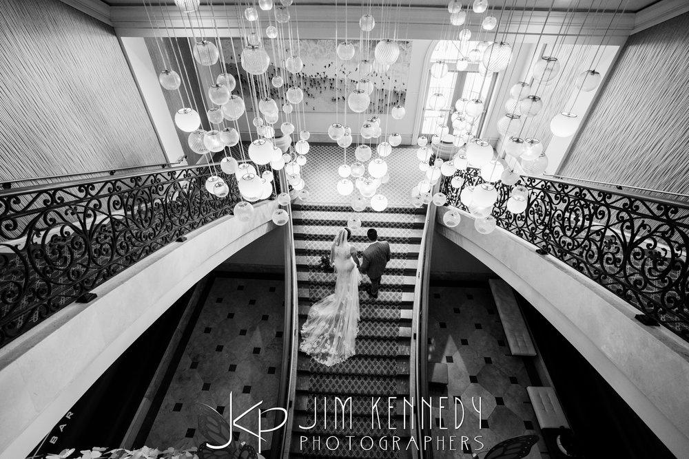 monarch-beach-resort-wedding-amber_0107.JPG