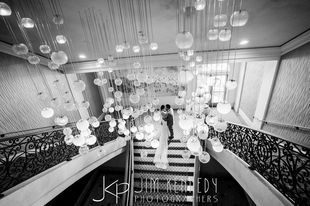 monarch-beach-resort-wedding-amber_0108.JPG