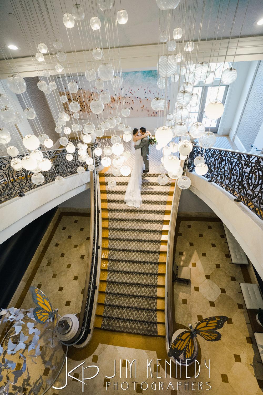 monarch-beach-resort-wedding-amber_0110.JPG