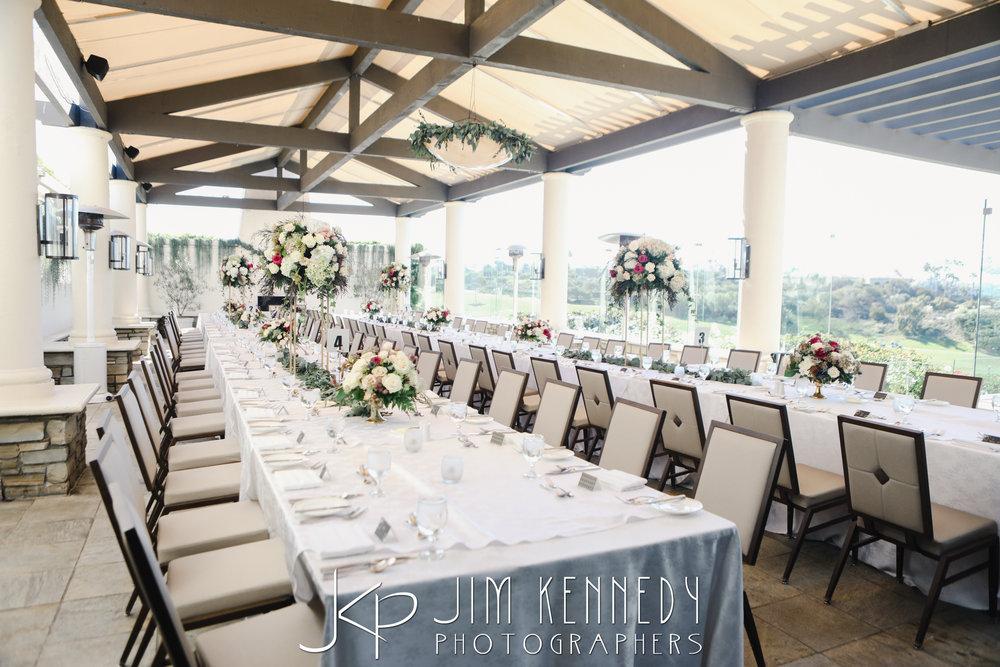 monarch-beach-resort-wedding-amber_0113.JPG