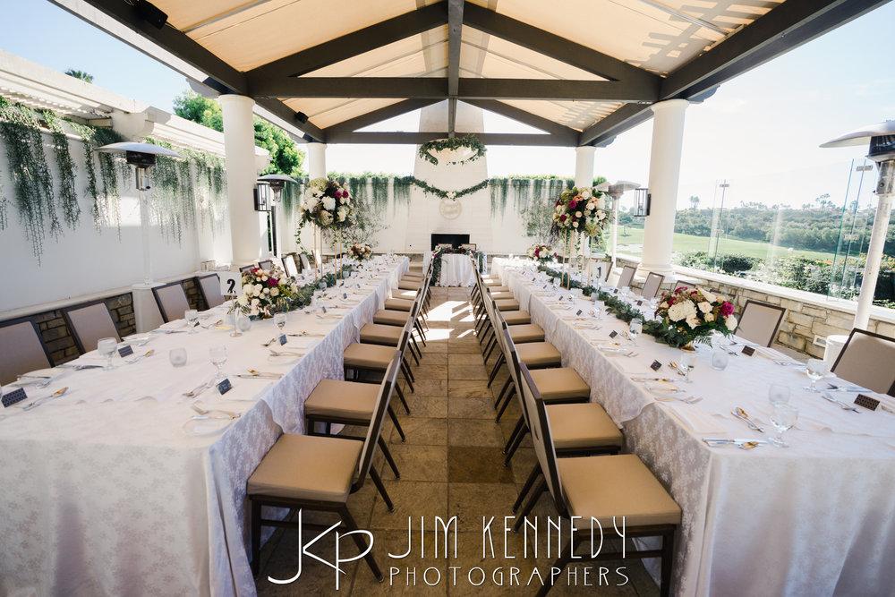 monarch-beach-resort-wedding-amber_0114.JPG