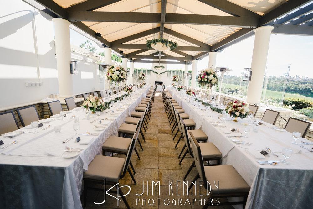 monarch-beach-resort-wedding-amber_0116.JPG