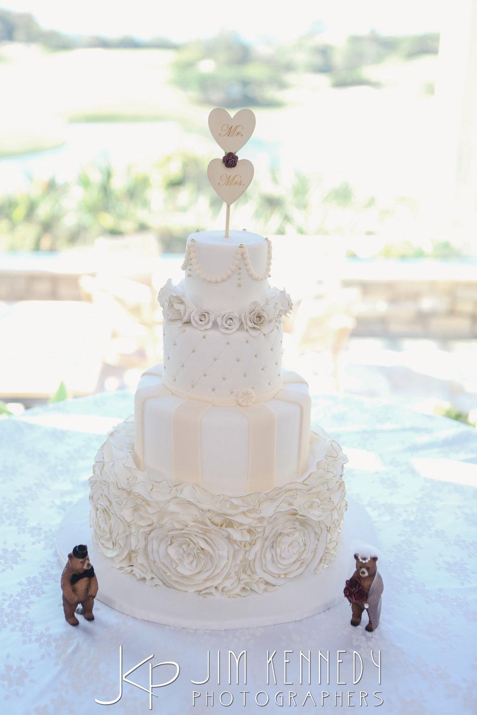 monarch-beach-resort-wedding-amber_0122.JPG