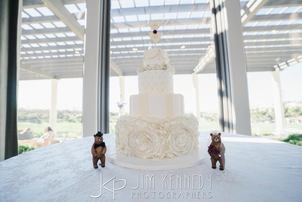 monarch-beach-resort-wedding-amber_0124.JPG