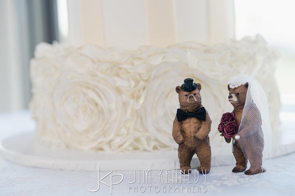 monarch-beach-resort-wedding-amber_0125.JPG
