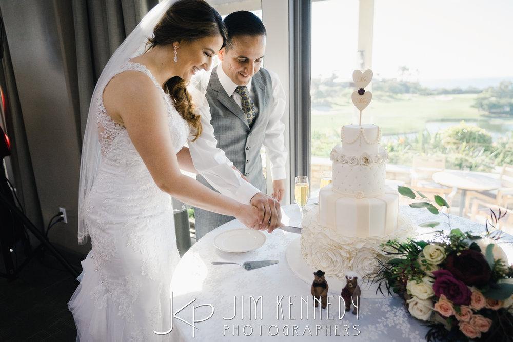 monarch-beach-resort-wedding-amber_0137.JPG