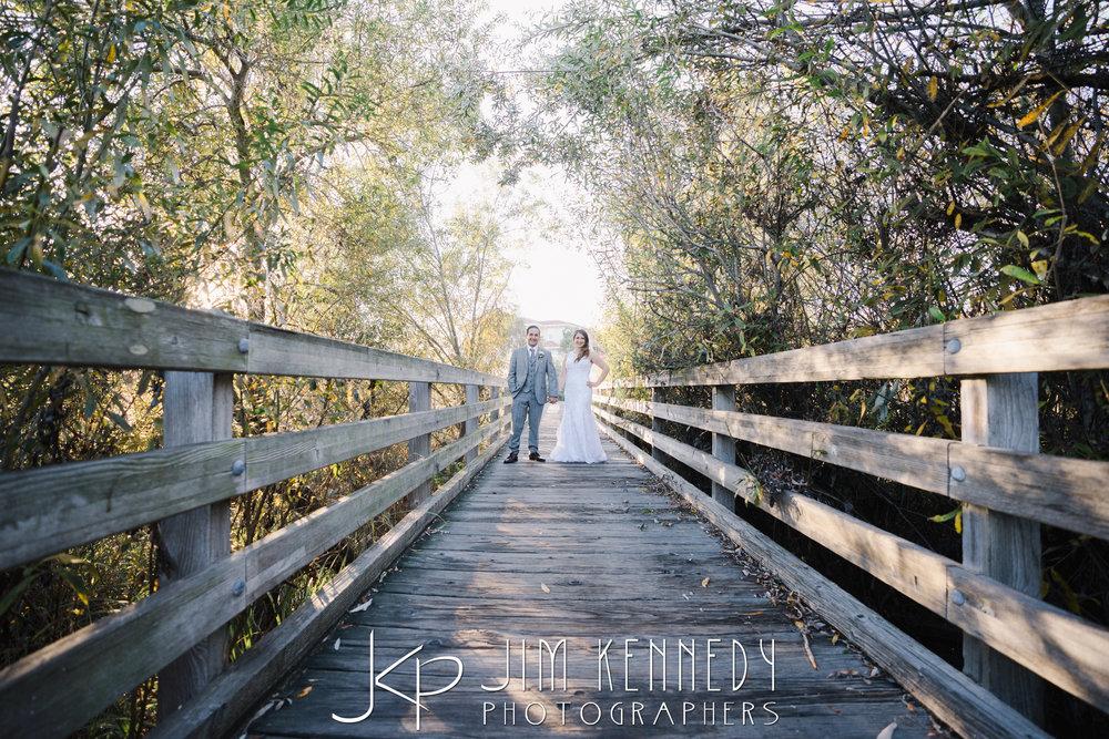 monarch-beach-resort-wedding-amber_0173.JPG
