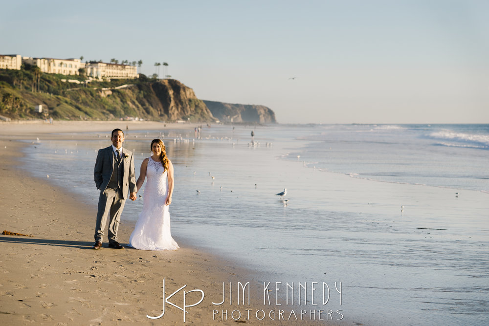 monarch-beach-resort-wedding-amber_0176.JPG
