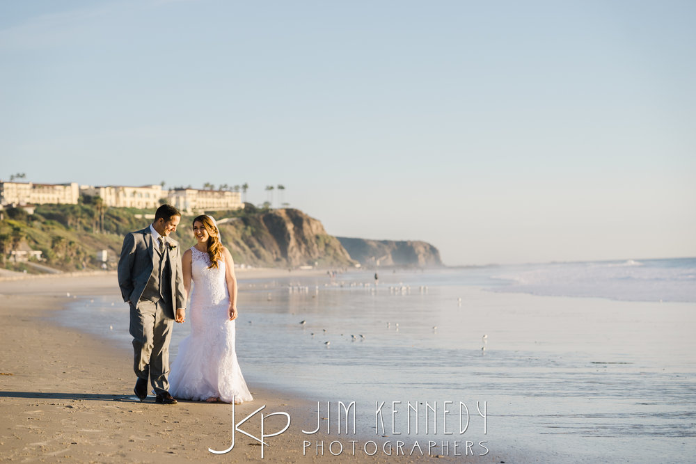 monarch-beach-resort-wedding-amber_0177.JPG