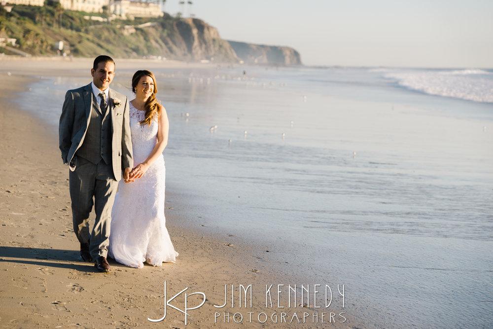 monarch-beach-resort-wedding-amber_0178.JPG