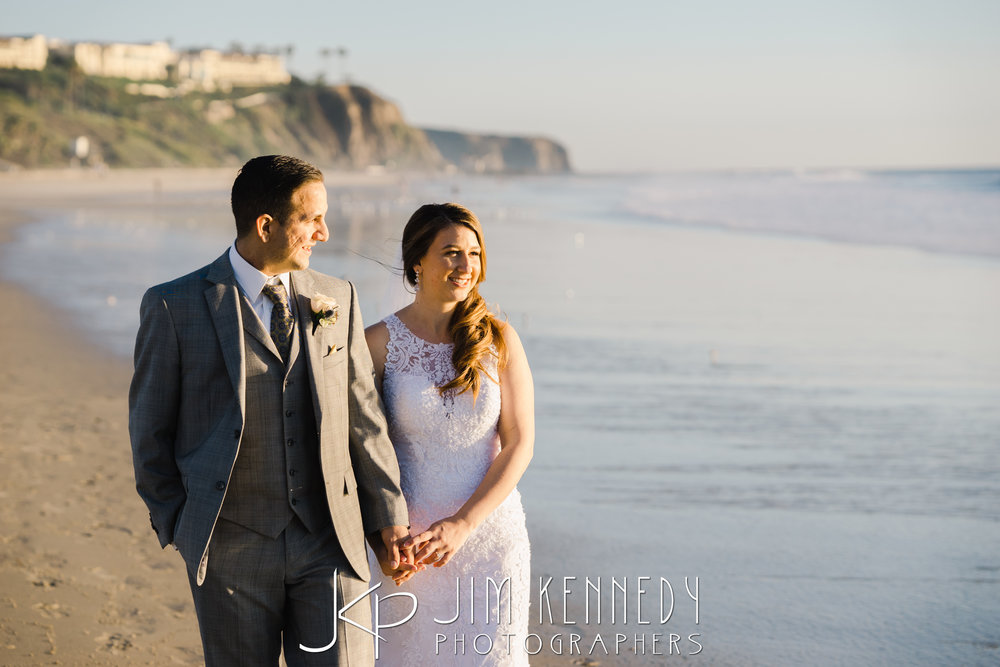 monarch-beach-resort-wedding-amber_0179.JPG