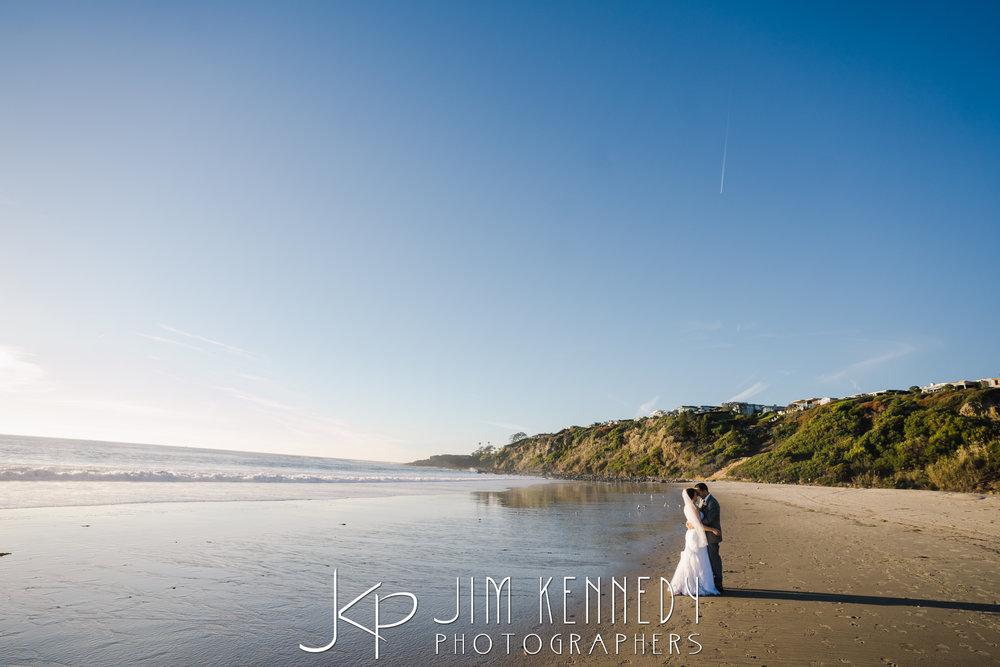 monarch-beach-resort-wedding-amber_0180.JPG
