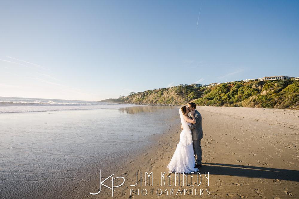 monarch-beach-resort-wedding-amber_0181.JPG