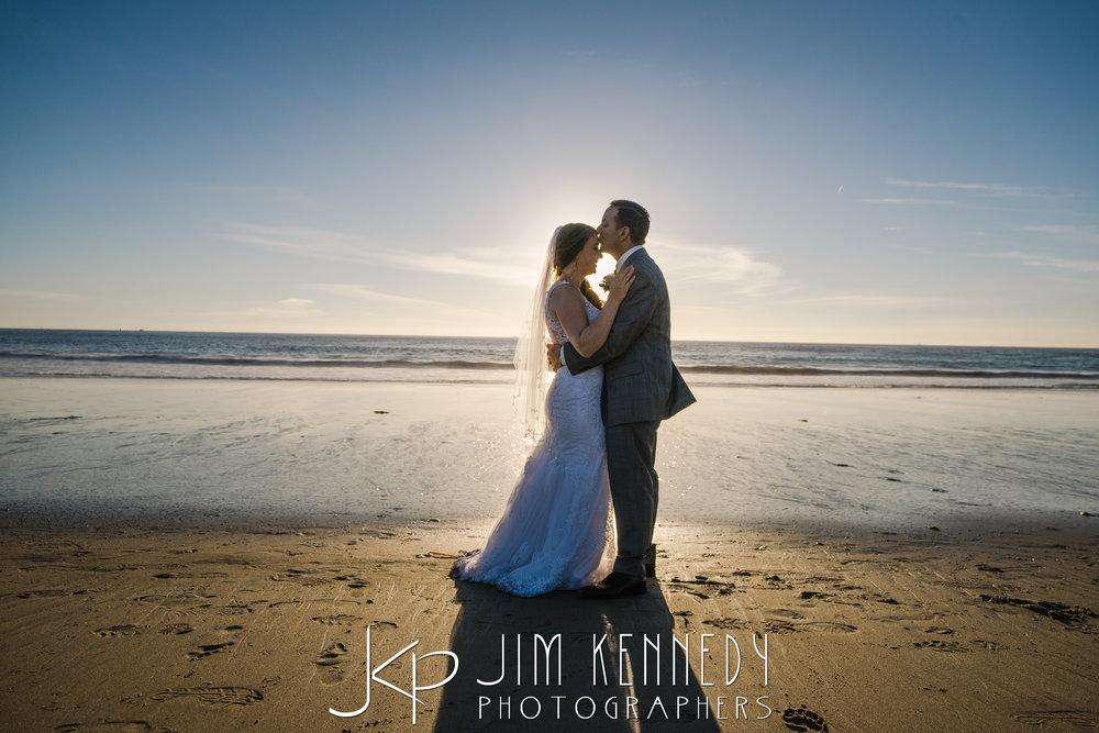 monarch-beach-resort-wedding-amber_0182.JPG