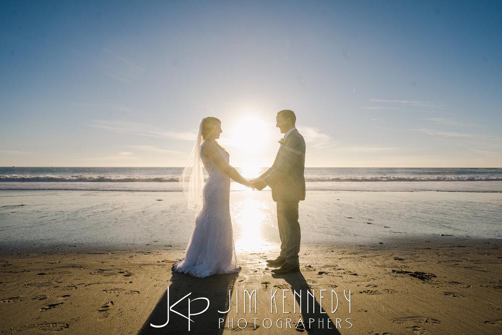 monarch-beach-resort-wedding-amber_0183.JPG