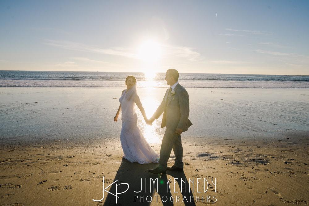 monarch-beach-resort-wedding-amber_0184.JPG