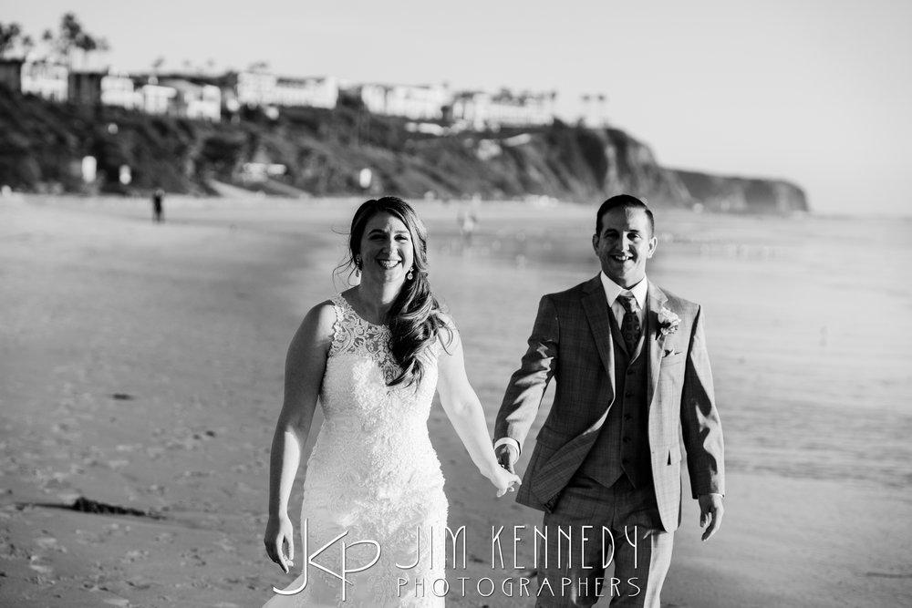 monarch-beach-resort-wedding-amber_0186.JPG
