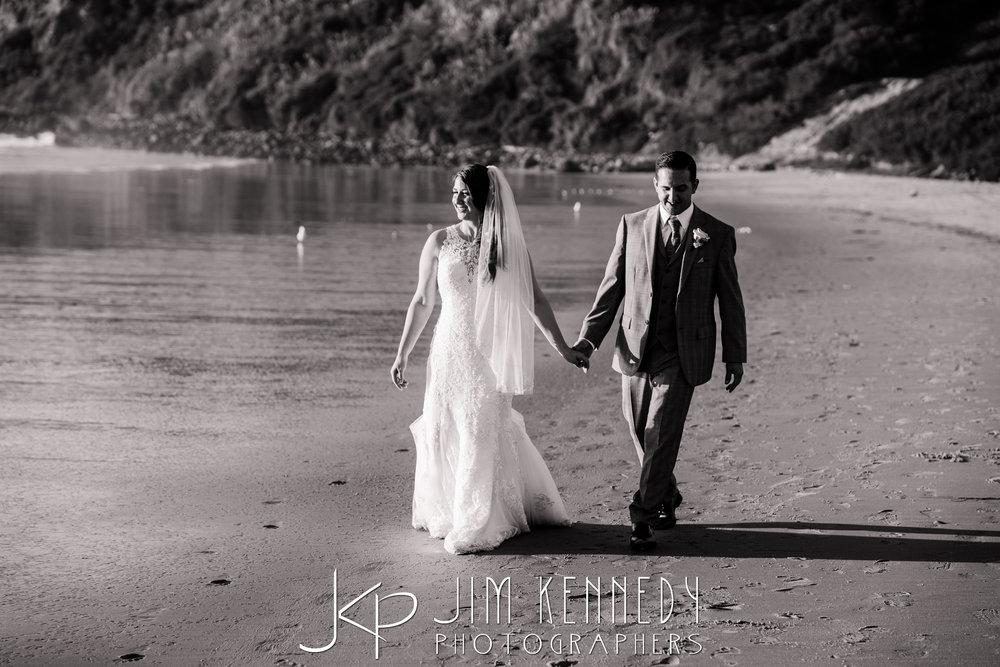 monarch-beach-resort-wedding-amber_0185.JPG