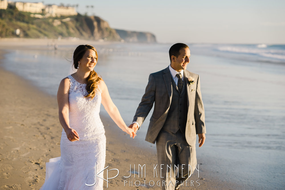 monarch-beach-resort-wedding-amber_0187.JPG