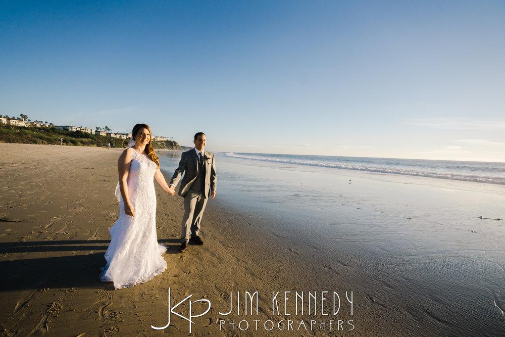 monarch-beach-resort-wedding-amber_0188.JPG