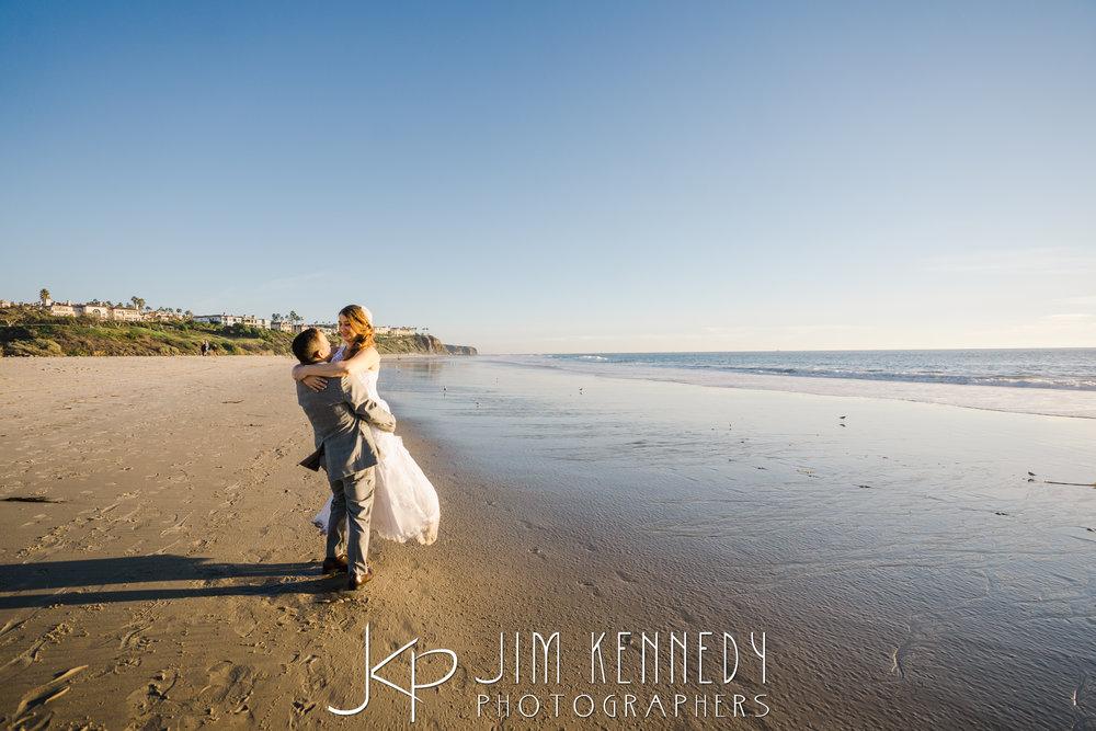 monarch-beach-resort-wedding-amber_0189.JPG