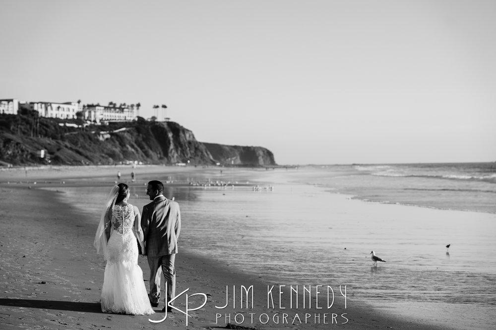 monarch-beach-resort-wedding-amber_0190.JPG