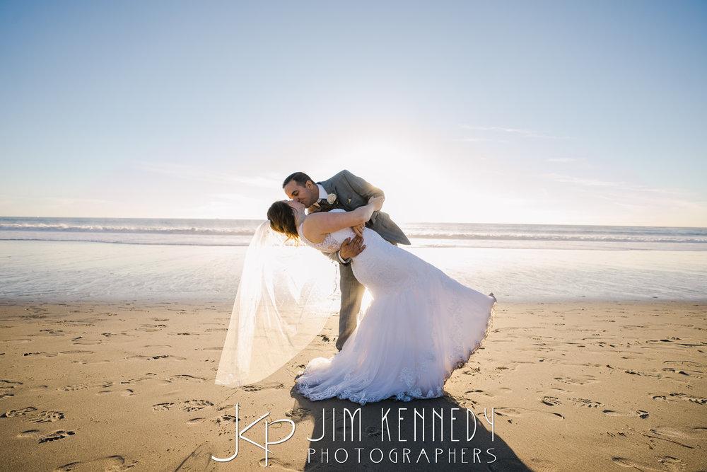 monarch-beach-resort-wedding-amber_0192.JPG