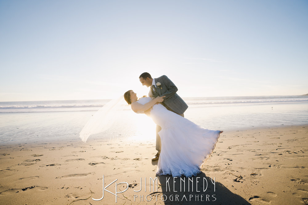 monarch-beach-resort-wedding-amber_0191.JPG