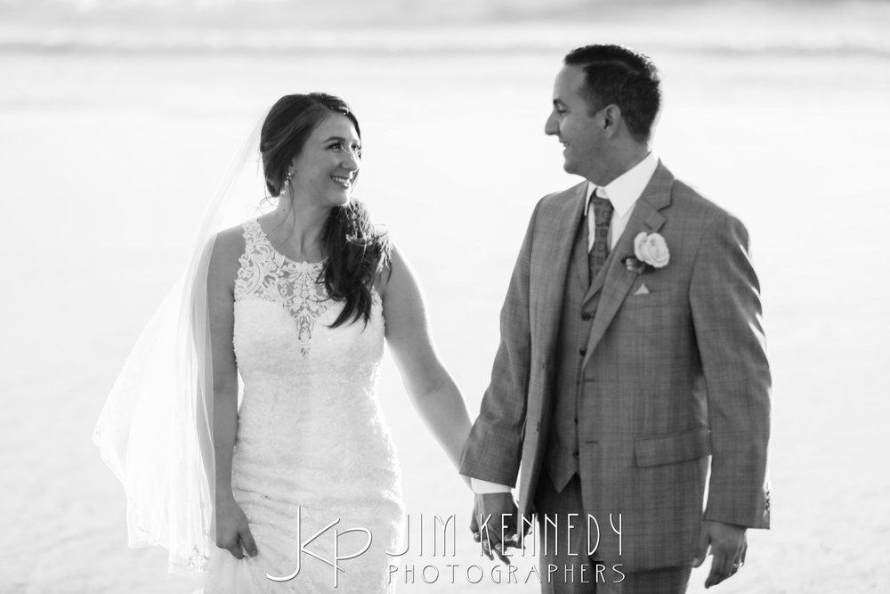 monarch-beach-resort-wedding-amber_0193.JPG