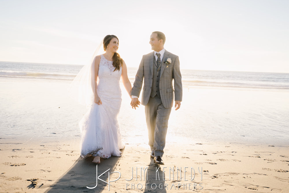 monarch-beach-resort-wedding-amber_0194.JPG