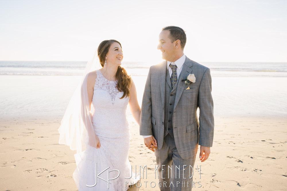 monarch-beach-resort-wedding-amber_0195.JPG