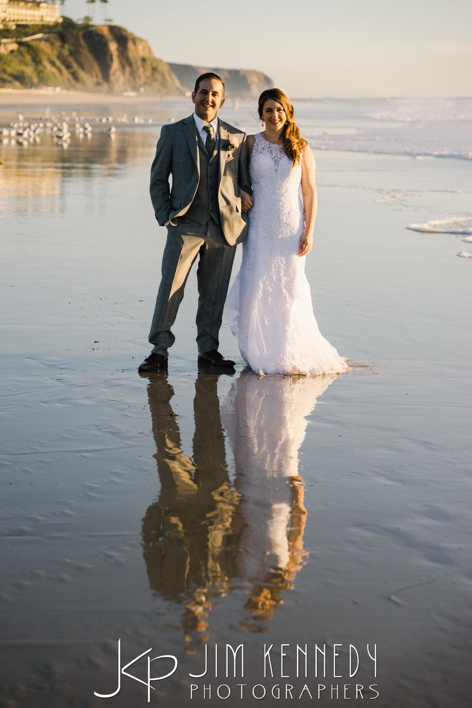 monarch-beach-resort-wedding-amber_0196.JPG