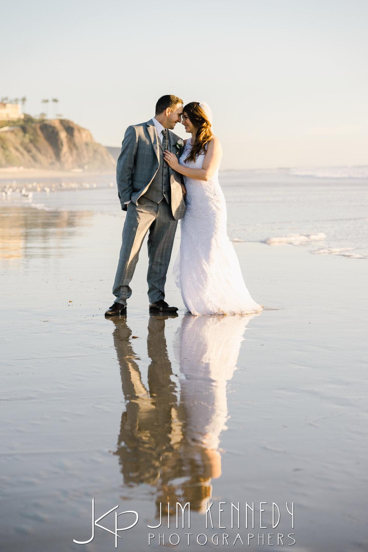 monarch-beach-resort-wedding-amber_0197.JPG