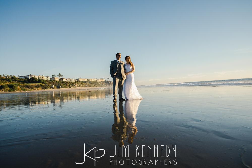 monarch-beach-resort-wedding-amber_0198.JPG