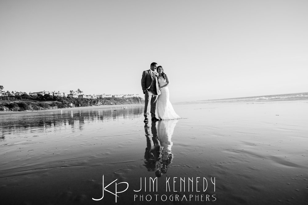 monarch-beach-resort-wedding-amber_0199.JPG