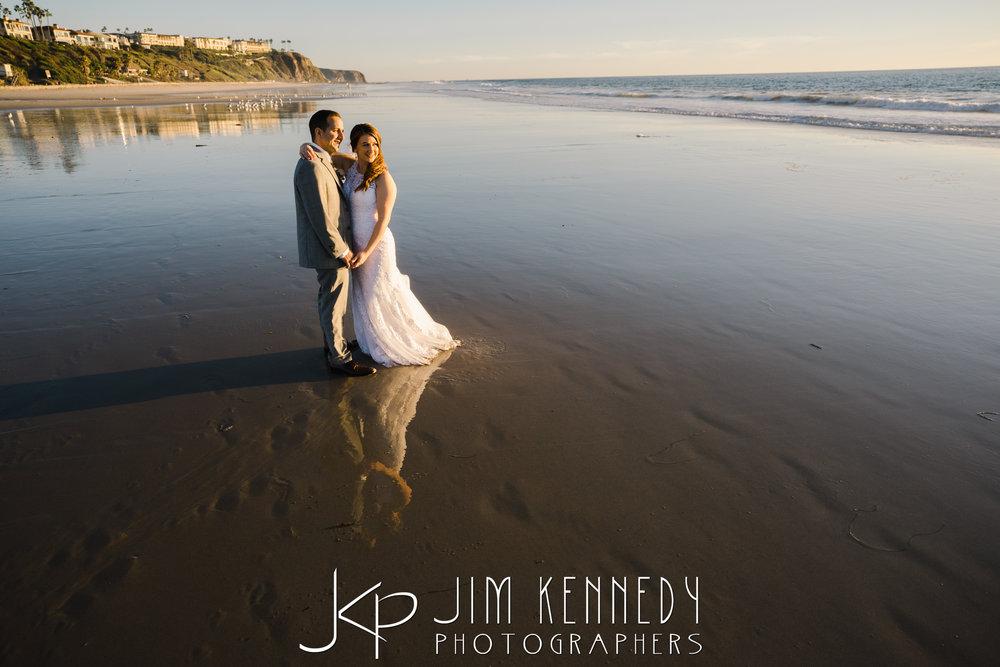 monarch-beach-resort-wedding-amber_0200.JPG