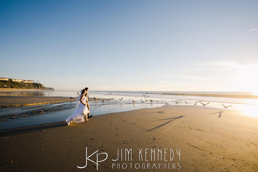 monarch-beach-resort-wedding-amber_0203.JPG
