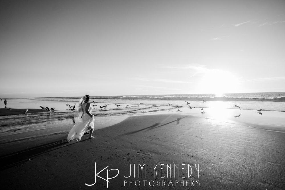 monarch-beach-resort-wedding-amber_0204.JPG